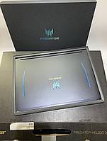 Ноутбук Acer Predator Helios 300 PH315-52 [PH315-52-78SD]