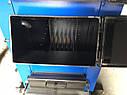 Котел НЕУС-Вичлаз, 38 кВт, фото 9