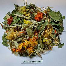Сбор трав для лечения поджелудочной железы 100 грамм