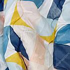 """Одеяло Евро размер  200х220 см силиконовое стеганое """"Стандарт"""" Теплое, фото 3"""
