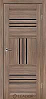Двері LEADOR модель GELA скло