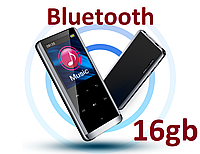 Плеєр MP3 JNN M13 Bluetooth 16gb HI FI Original