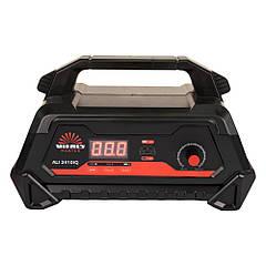 Зарядний пристрій інверторного типу Vitals Master ALI 2410IQ