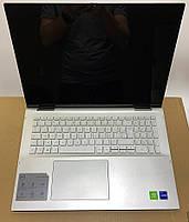 Ноутбук Dell Inspiron 17 7706 (P98F001)