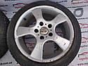 Комплект литых дисков R16 5x114.3 ET-46 999439 ..., фото 5