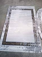 Almira ковры прямые и овалы в наличии