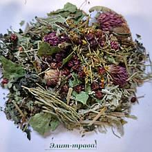 Сбор трав для укрепления и роста волос 100 грамм