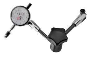 Індикатор Birzman Dial Indicator Gauge (BM15-WHTS-GAUGE)