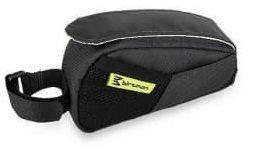 Сумка підсідельна Birzman Saddle Bag (BM13-PO-TTB03-GABS)
