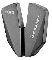 Ключ для спиць Birzman чорний (BM16-SW-B323)