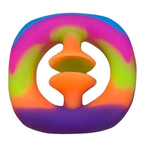 Опт Игрушка Snappers антистресс - (снапперс эспандер снаппер - snapers fidget toy) - №15, фото 2