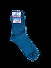 Шкарпетки жіночі бавовна стрейч Україна р. 23-25. Від 10 пар по 6,50 грн, фото 2