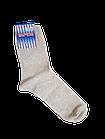Шкарпетки жіночі бавовна стрейч Україна р. 23-25. Від 10 пар по 6,50 грн, фото 3
