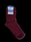 Шкарпетки жіночі бавовна стрейч Україна р. 23-25. Від 10 пар по 6,50 грн, фото 4