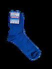 Шкарпетки жіночі бавовна стрейч Україна р. 23-25. Від 10 пар по 6,50 грн, фото 5