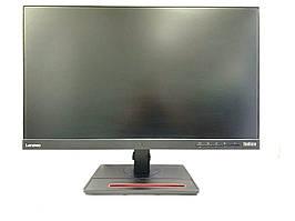 "Монитор 23"" Lenovo T23i-10 (FHD/IPS/VGA/DP/HDMI) class A БУ"