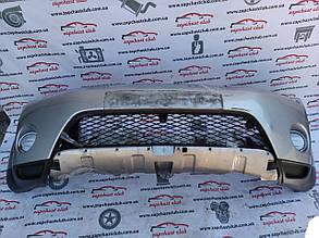 Бампер передний А-31 6400D101HA (уценка) 999467 Outlander XL Mitsubishi
