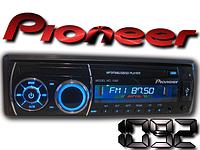 Автомагнитола Pioneer 1092