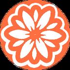 Квіти, Флористика набори трафарет з вирубкою