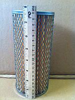 Элемент фильтрующий гидравлич. ЭФГ-631