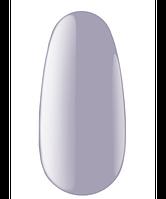 Гель-лак Kodi № 65 BW , 7-8 мл
