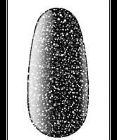 Гель-лак Kodi № 120 BW , 7-8 мл