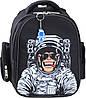 Рюкзак шкільний Bagland Pupil 14л (0012566 125 чорний 203К)