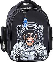 Рюкзак шкільний Bagland Pupil 14л (0012566 125 чорний 203К), фото 1