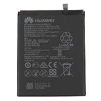 Батарея для телефону Huawei P Smart Plus, P30 lite, Nova 2i, Nova 2 Plus, Mate 10 Lite (HB356687ECW)