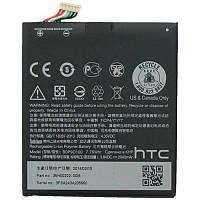 Батарея на телефон HTC Desire 610 (BOP9O100) (аккумулятор высокого качества)