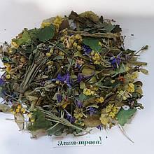 Сбор трав для лечения почек 100 грамм