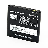 Батарея на телефон Lenovo BL-197 (S720, S750, S870, A800, A820) (аккумулятор высокого качества)