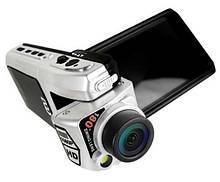 Видеорегистратор F900LHD Full-HD Есть в наличи