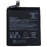 Батарея на телефон Xiaomi BP41 (Mi9t, K20) (аккумулятор высокого качества)