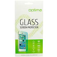 Защитное стекло Samsung A215 (A21)