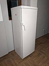 Морозильна камера PRIVILEG. Як нова. 160 см
