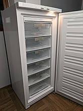 Морозильна камера Miele FN 12540 S