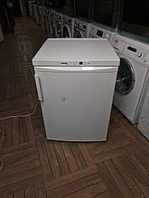 Морозильна камера Liebherr GN 1056 NoFrost