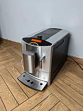 Кавова машина Miele CM5200