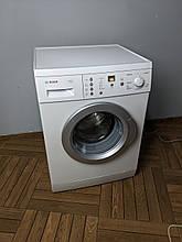 Пральна машина Bosch maxx 6. 6кг. EcoSpar ІДЕАЛ