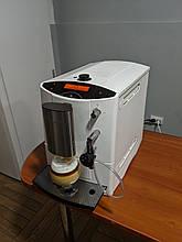 Кавова машина Miele CM5000