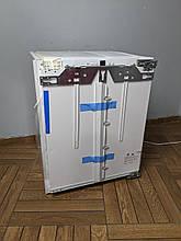 НОВА! Вбудована Морозильна камера під стільницю Liebherr IG1024
