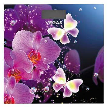 Ваги підлогові Vegas VFS-3209FS