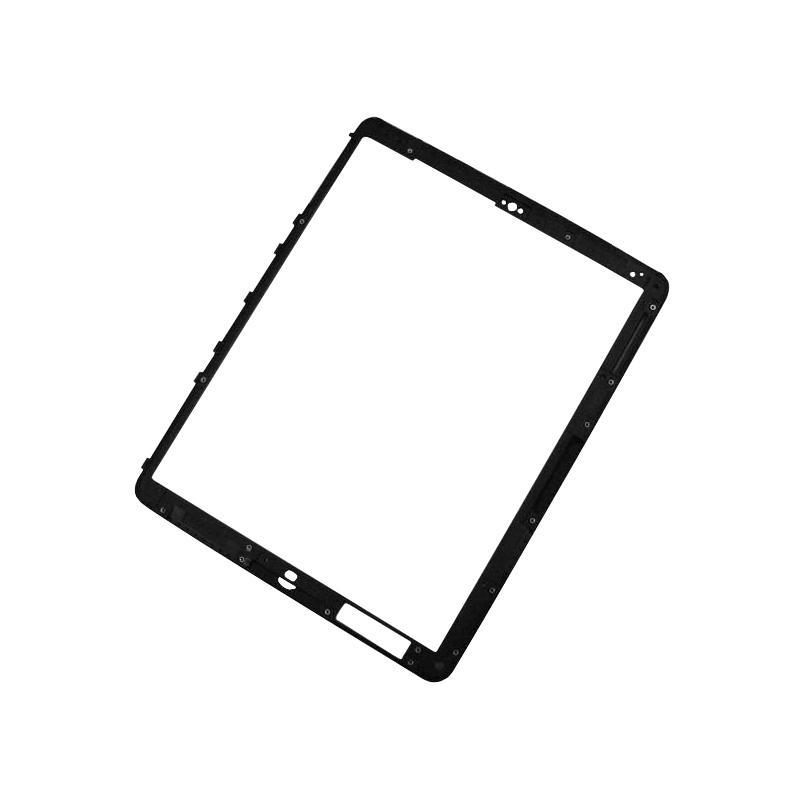 Frame LCD iPad WiFi