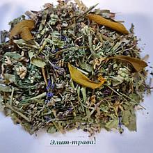 Сбор трав кровоочистительный 100 грамм
