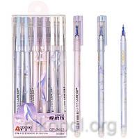 """Ручка """"пиши-стирай"""" """"GP-3461"""", синя"""