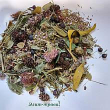 Сбор трав для лечения суставов (артроз, артрит ревматизм, подагра) 100 грамм
