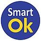 SmartOk