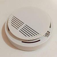 Автонмный детектор дыма Kkmoon №1350