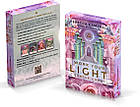 Карты Таро Оракул Работай Своим Светом / Work Your Light Oracle Cards, фото 2